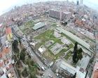 İzmir Büyükşehir Belediyesi 13 yılda 1.6 milyarlık gayrimenkul aldı!