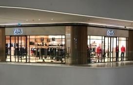 Beymen Club, Kuzu Effect AVM'de mağaza açtı!