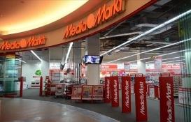 MediaMarkt Mersin'de 2'nci mağazasını açtı!