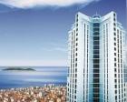Umran Yapı Kartal Projesi satılık daire!