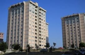 TOKİ Bitlis kura sonuçları 28 Mayıs 2020 isim listesi!
