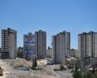 Çamlıca Konutları Gaziantep