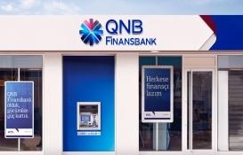 QNB Finansbank'tan konut değerinin tamamına kredi!