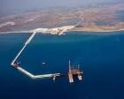 Çandarlı Limanı inşaatı mecliste konu oldu!