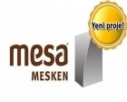 Mesa Çubuklu 28 projesi Eylül'de satışta!