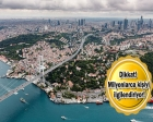 İstanbul İmar Yönetmeliği değişiyor!