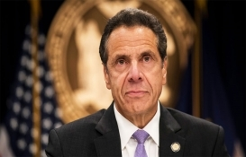New York'ta inşaat sektörleri için getirilen kısıtlamalar 15 Mayıs'tan itibaren kaldırılabilir!
