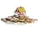 Yeni ev alanların 5 yıllık emlak vergisi muafiyeti var mı?