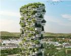 Çin'de Nanjing Kuleleri projesi hayata geçiyor!