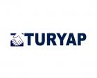Turyap, European Business Awards-EBA'da yarışıyor!
