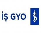 İş GYO ihraç belgesini yayınladı!
