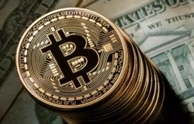 Milyonluk villanın satışı Bitcoin ile yapıldı!