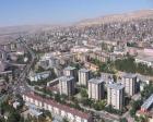 Sivas'ta icradan 4.3 milyon TL'ye satılık fabrika!