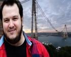 Şahan Gökbakar'dan 3. köprü yorumu!