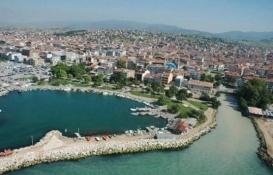 Altınova'da 6.6 milyon TL'ye icradan satılık 2 gayrimenkul!