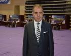 Bülent Delican: İzmir şimdi daha avantajlı şekilde yol alacak!