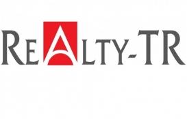 Realty-TR gayrimenkul sektörüne neler sunuyor?