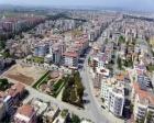 İzmir Torbalı'da tarihi evler yıkılıyor!