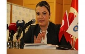 Antalya Büyükşehir'den Konyaaltı Sahili Projesi iddialarına yanıt!