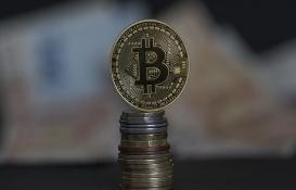 Para piyasasında Ethereum rüzgarı! 4 bin doları da aştı!