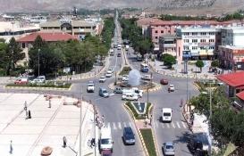 Erzincan'da 6.3 milyon TL'ye satılık 2 gayrimenkul!