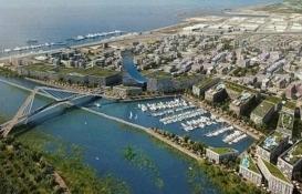 Kanal İstanbul, Boğaz'dan daha mı güvenli?