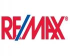 REMAX yeni ofisine taşındı!