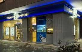 İş Bankası'ndan işverene 'kira destek' kredisi!