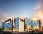Primemall SivasPark AVM 2016'da açılacak!