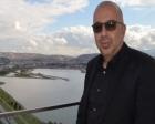 Selim Gökdemir: Doğal güzelliği olmayan sahillere hayat verelim!