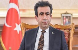 Diyarbakır'a 160 milyon liralık altyapı yatırımı!