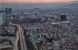 Milli Emlak, İstanbul'daki 13 gayrimenkulü 10.4 milyon TL'ye satışa çıkardı!