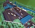 Kapıköy Gümrük Kapısı modernize edilecek!