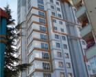 KG Residence Ataşehir satılık daire!