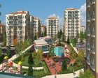 Çerkezköy Narin Park Konut Projesi revize değerleme raporu yayınlandı!