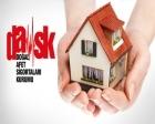 Zorunlu deprem sigortasını kim öder?