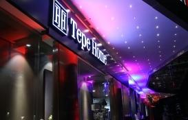 Tepe Home Arnavutluk'ta ilk mağazasını açtı!