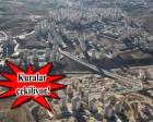 TOKİ Kayaşehir 18. Bölge ve 19. Bölge kura çekimi bugün!