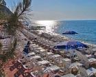 Kınalıada Kumluk Plajı kiralama işi gündemde!