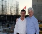 Bursa Yenişehir Devlet Hastanesi 2018'de açılacak!