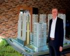 Future Park projesi için 450 milyon TL harcandı!