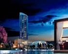 Demir İnşaat Demir La Vida projesinde otel hayata geçirecek!