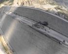 Ilısu Barajı, bölgenin can suyu olacak!