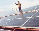 Denizli'de güneş enerjili evler artıyor!