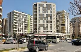 Esenyurt City Forever Sitesi'nde 9.5 milyon TL'ye icradan satılık dükkan!