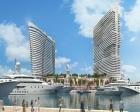 Island Gardens Miami'de sözleşme ihlali iddiası!