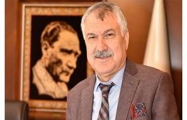 Adana Büyükşehir'in kentsel dönüşüm projelerinde son durum ne?