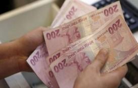 Vergi ihbarında bulunanlara 12.8 milyon liralık ödül!