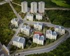 Mostar Life Grand Houses