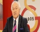 Galatasaray'a şok: TT Arena elden gidebilir!